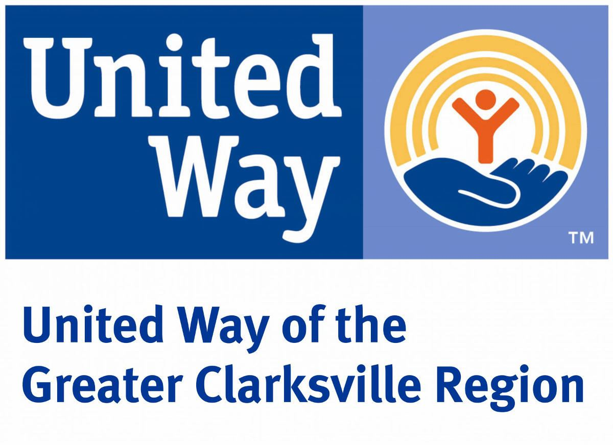 united-way-of-clarksville-logo