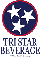 Tri_Star_Beverage_Logo_small2 Opens in new window