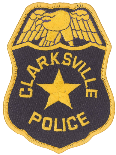 CPD PATCH 4