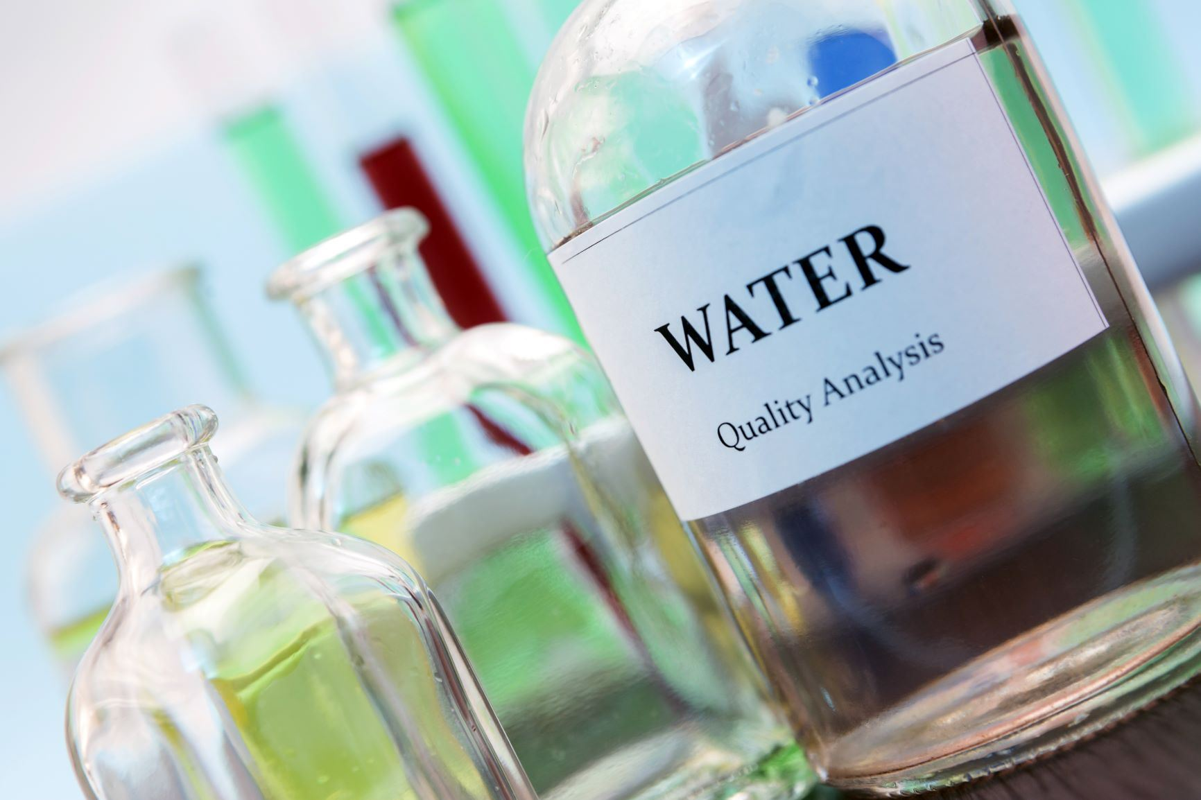 water_quality_analysis_stockphoto